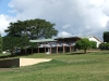 clubhouse_5