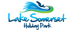 lake-somerset-holiday-park-logo